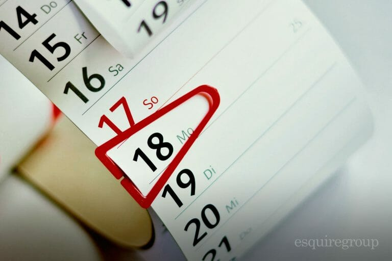 Due dates on FBARs and other IRS returns are changing in 2016