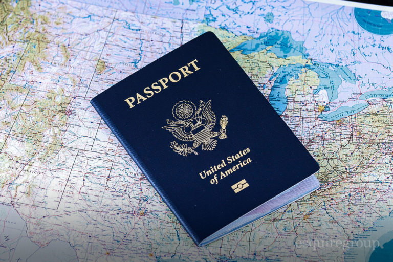 Jeopardy assessment could cost you your passport