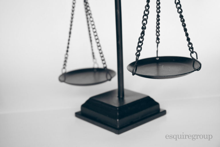 Wrongful incarceration no longer means wrongful taxation