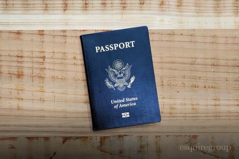 Expatriation Myths Busted