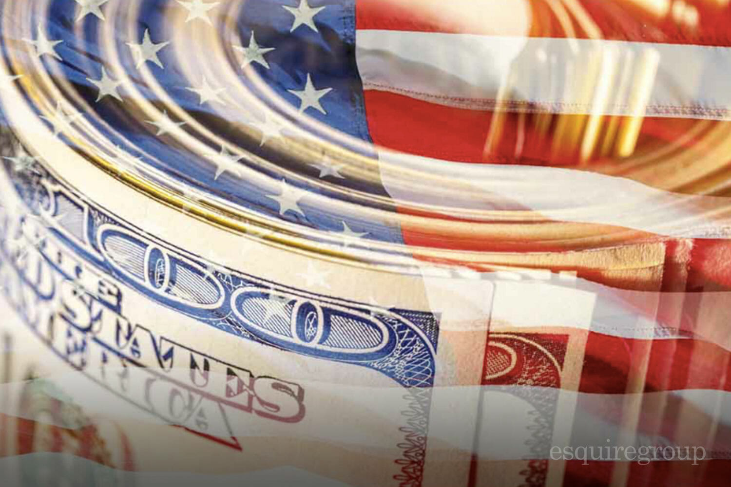 Undisclosed Foreign Income or Assets – Which IRS Amnesty Program Is Right for Me?