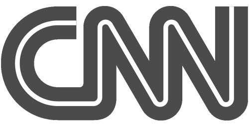 Esquire Group CNN