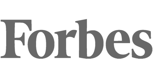 Esquire Group Forbes