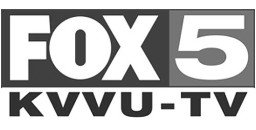 Esquire Group Fox 5 KVVU TV