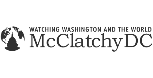 Esquire Group McClatchy DC