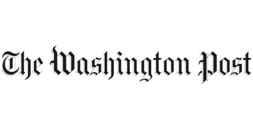 Esquire Group Washington Post