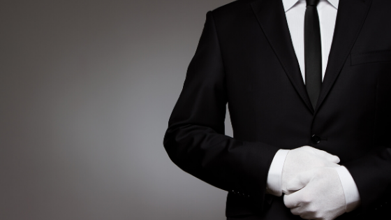What is the Concierge Tax Service?