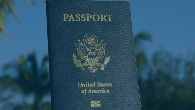 US Expatriations Booming – Accidental Americans Receive Relief