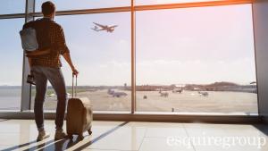 Expatriation Taxes