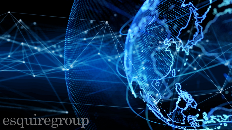 Global Tax Management